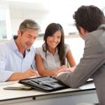 Business Cycles and Buying a Home