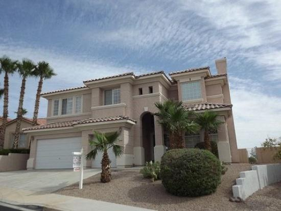 Palm Hills Henderson Nv Homes For Sale The Sales Team