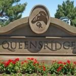 Queensridge Homes for Sale, Las Vegas