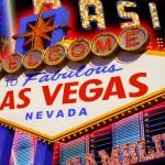 Move to Las Vegas & Beat the Winter Blues