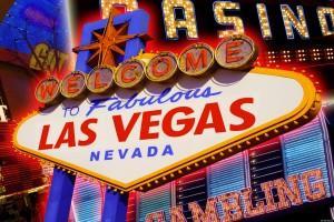 Move to Las Vegas, NV