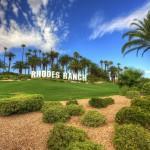 Rhodes Ranch Homes For Sale Las Vegas