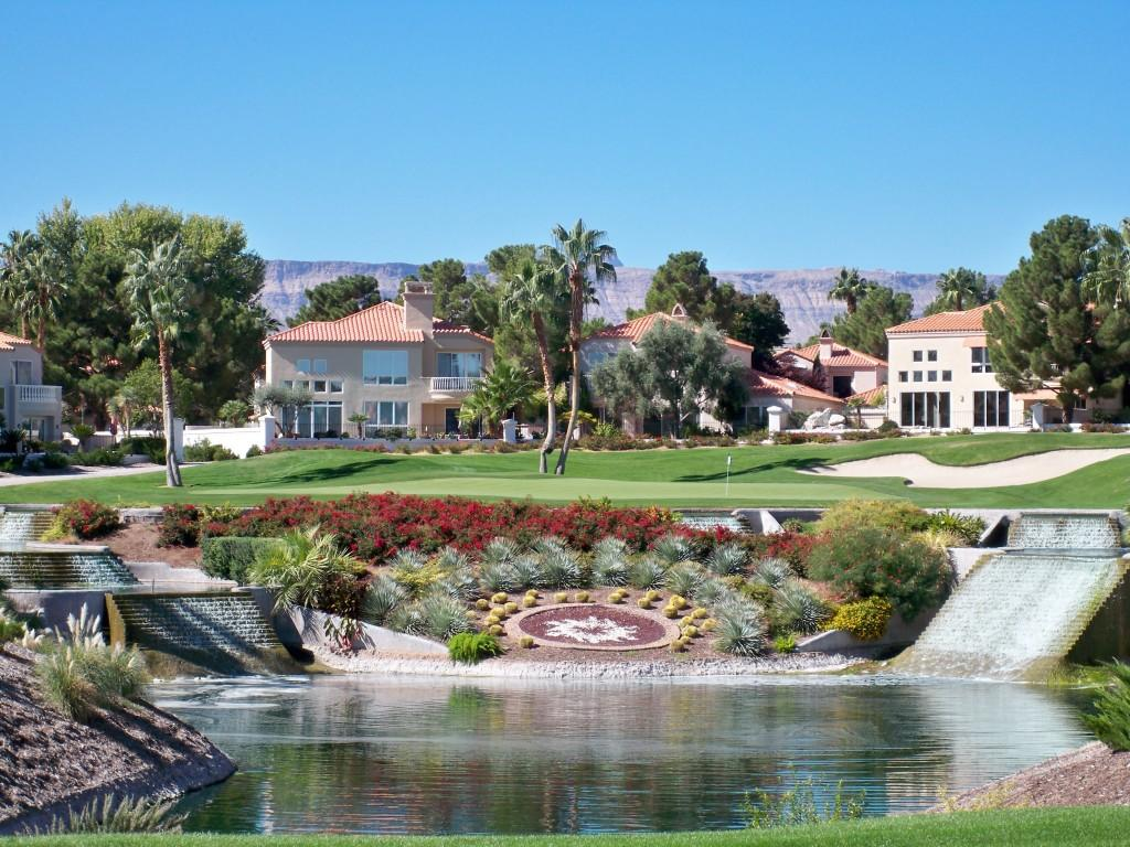 spanish trail country club homes for sale the sales team