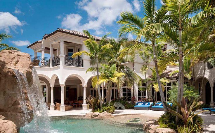 Pool Homes In Las Vegas The Sales Team Henderson Real Estate