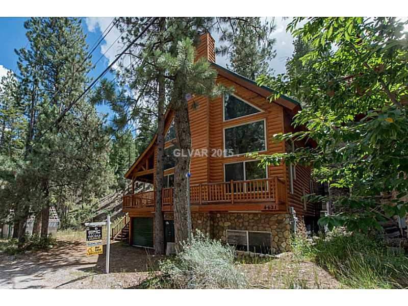 mount charleston homes for sale the sales team henderson real estate rh findinghomesinhenderson com