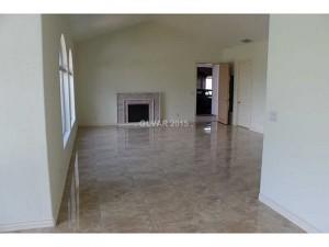 Las Vegas Home for Sale