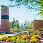Cadence Homes for Sale, Henderson, NV