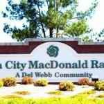 Sun City MacDonald Ranch Homes for Sale