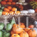 Fall Events in Henderson, NV