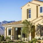 Skye Canyon Homes for Sale