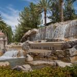 Roma Hills Homes for Sale, Henderson, NV