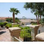 Calico Ridge Homes for Sale