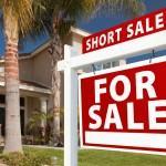 Short Sales in Las Vegas, NV