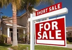 Short Sales in Las Vegas