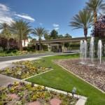 The Fountains Homes for Sale, Henderson