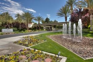 The Fountains, Henderson, NV