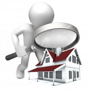 The Home Inspection