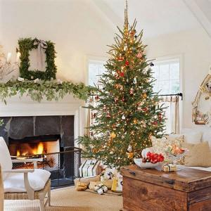 Selling your home during the holidays!