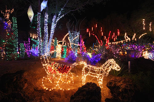 Holiday Events In Las Vegas Henderson The Sales Team Henderson Real Estate
