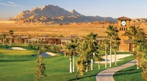 New Homes in Henderson Real Estate