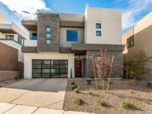 Rooftop Decks Las Vegas Real Estate
