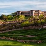 Sun City Anthem Homes for Sale