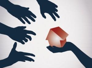 Multiple offer situation Las Vegas Real Estate