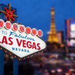 Vacation Home in Las Vegas