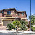 Desert Canyon Homes for Sale