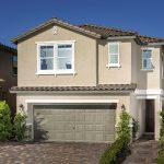 Pearl Creek Homes for Sale