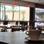 Coffee Shops in Henderson