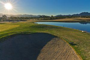 Black Mountain Golf & Country Club Real Estate