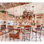 5065 Arrow Ranch Ct, Las Vegas NV
