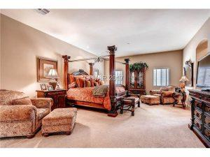 5065 Arrow Ranch Ct., Las Vegas