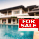 Why you need an agent for new construction.