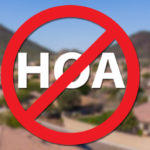 Las Vegas Homes with no HOA