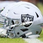 Raiders 2019 Schedule