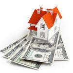 Buyer Rebate Program
